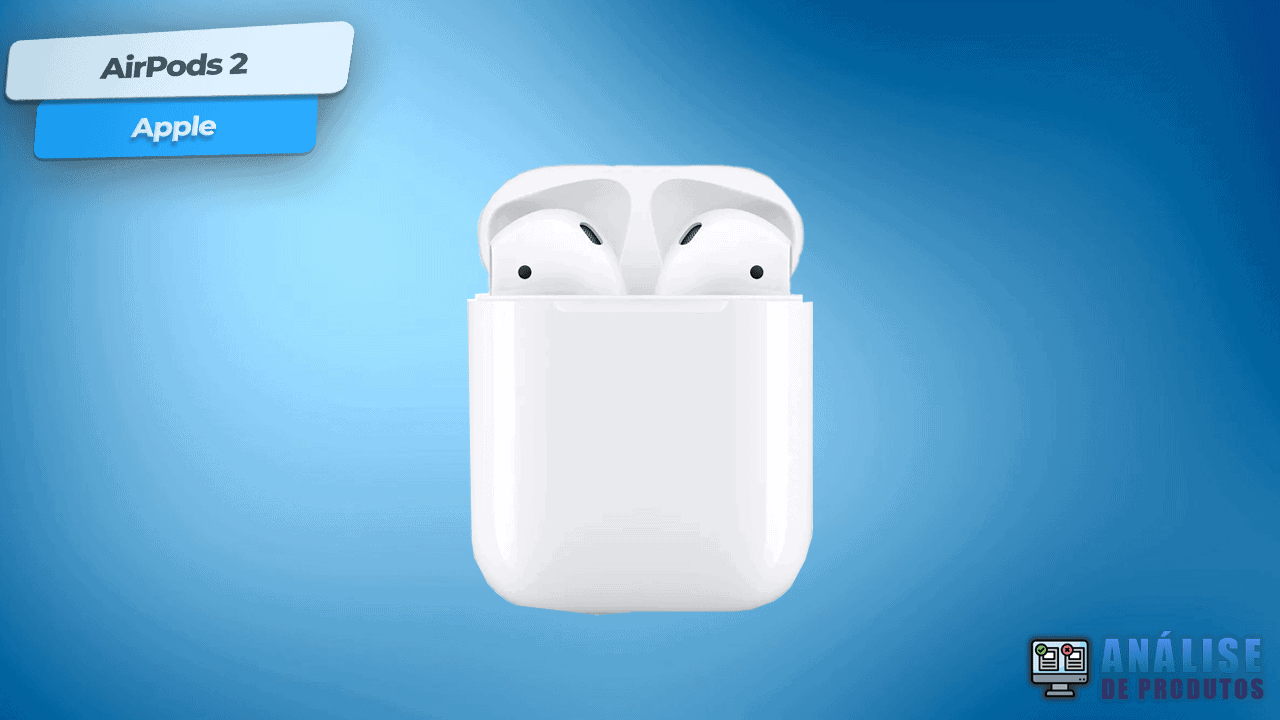 AirPods 2-min