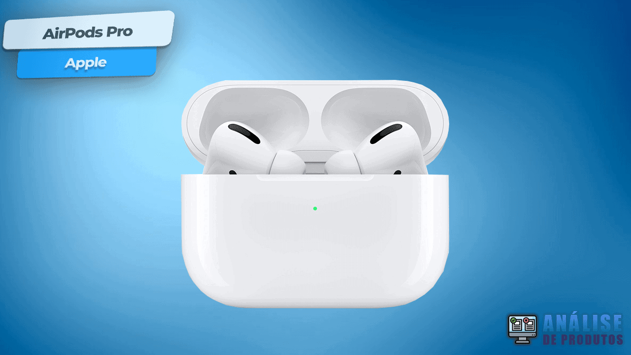 AirPods Pro-min
