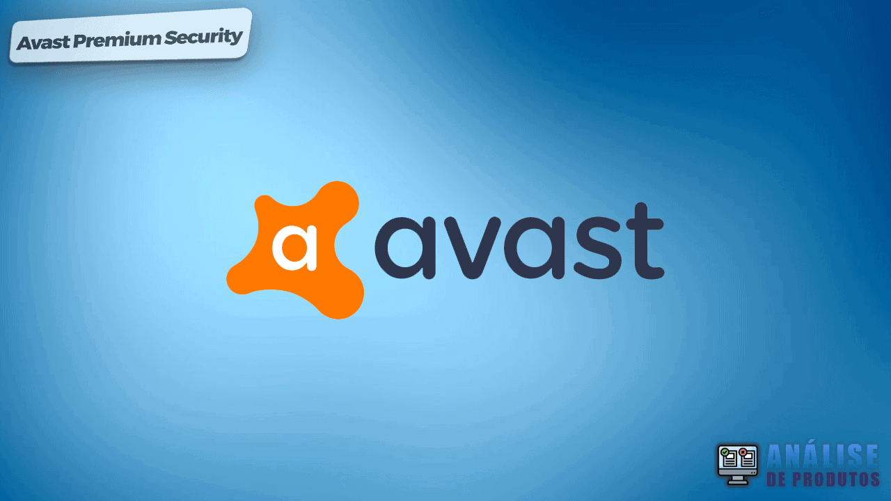 Avast Premium Security-min