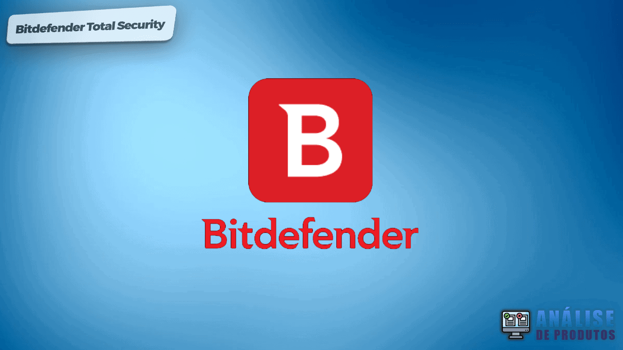 Bitdefender Total Security-min