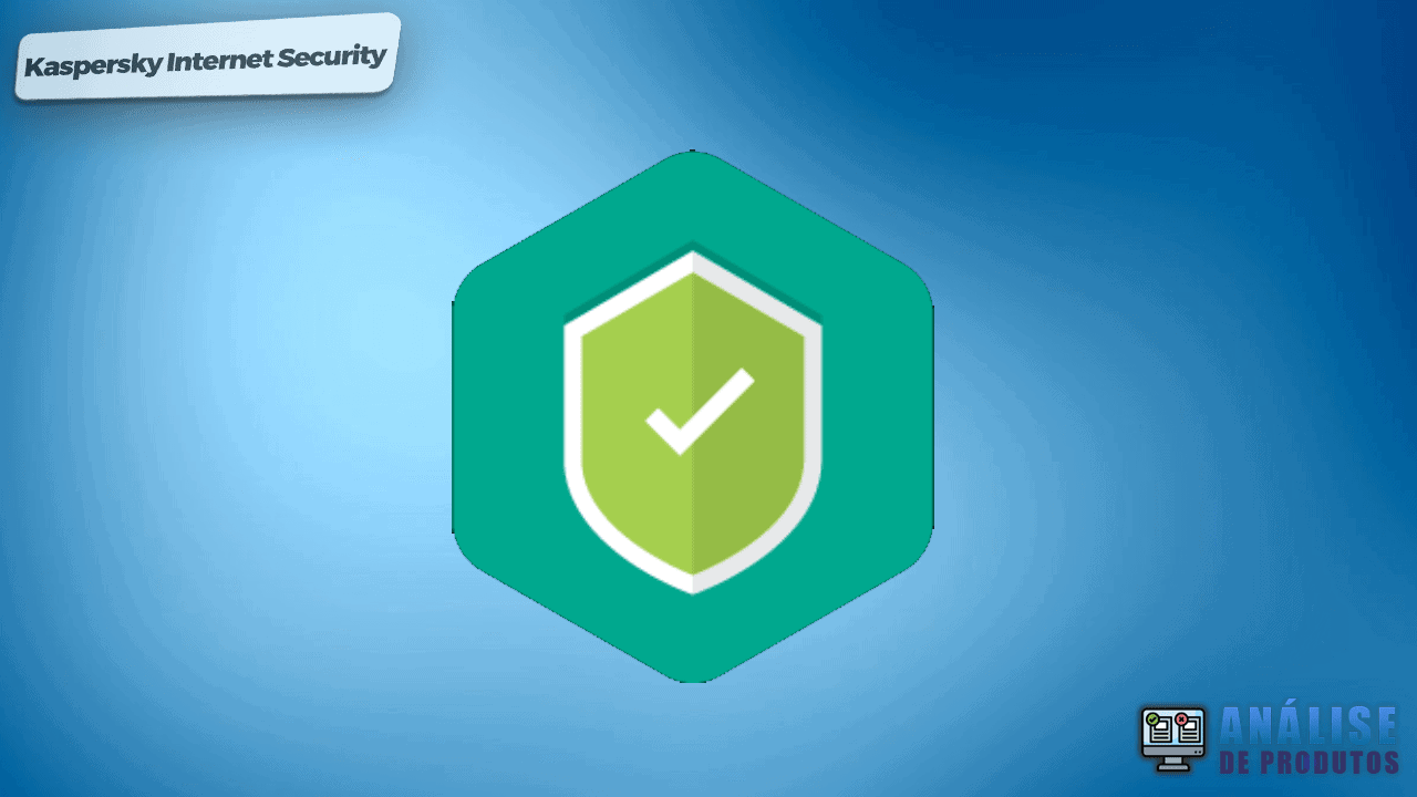 Kaspersky Internet Security-min