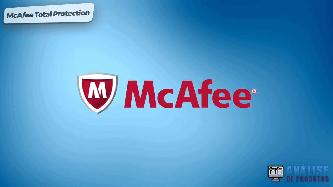 McAfee Total Protection-min