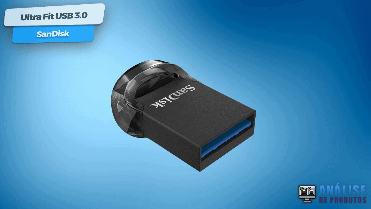 SanDisk Ultra Fit USB 3.0-min