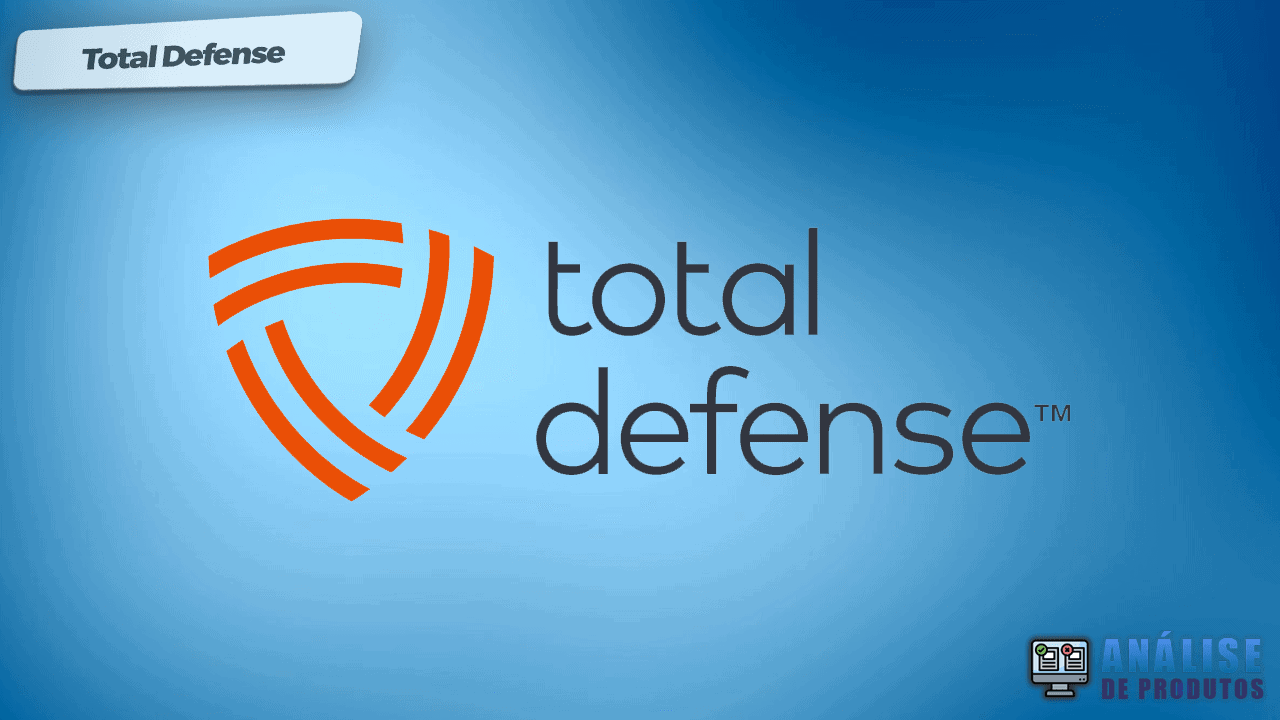 Total Defense-min